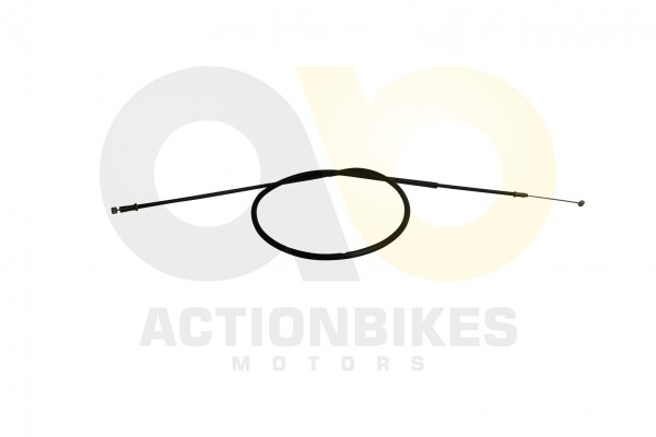 Actionbikes Shineray-XY250SRM-Chokezug 34363430302D3531362D30303030 01 WZ 1620x1080