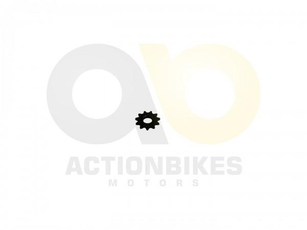 Actionbikes T-Max-eFlux-Kids-300--Ritzel-vorne-11-Zhne 452D4B4944532D31303135 01 WZ 1620x1080
