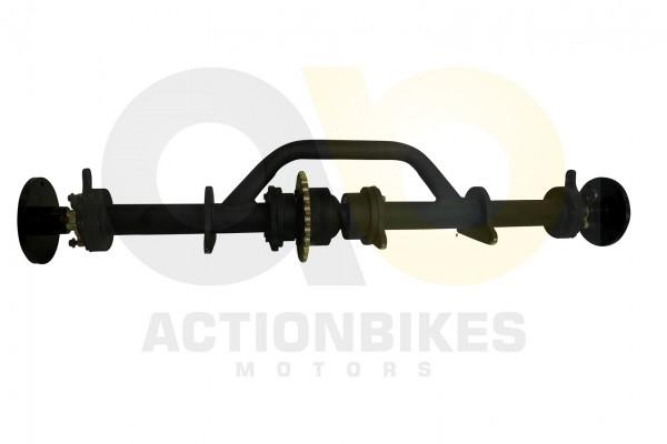 Actionbikes Jinling-Startrike-300-JLA-925E-Hinterachse-lange-Version 4A4C412D393235452D442D3035 01 W
