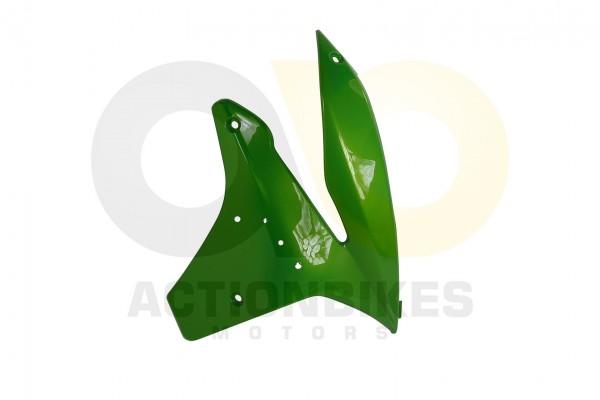 Actionbikes Shineray-XY250STXE-Verkleidung-vorne-rechts-grn-metallic 34333332312D3336382D30303038 01