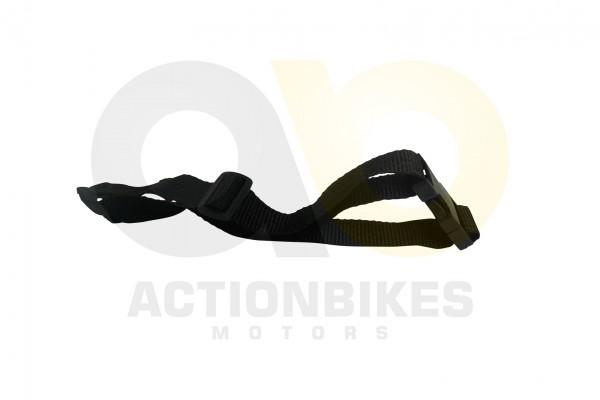 Actionbikes Kinder-Elektroauto-Spyder-A228-Sicherheitsgurt 53485A312D413232393030362D313131 01 WZ 16