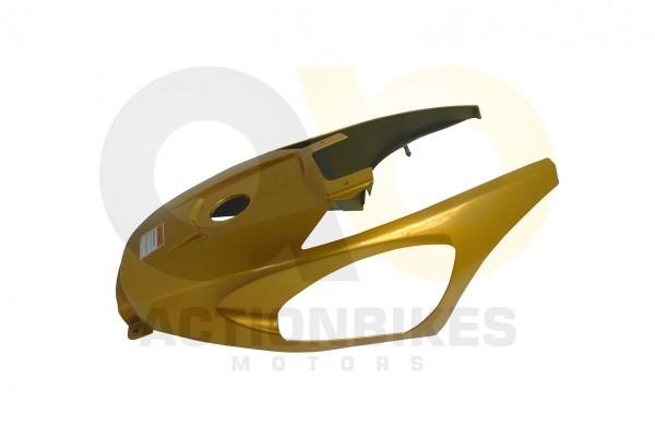 Actionbikes Feishen-Hunter-600cc--FA-N550-Verkleidung-Tank-gold 362E322E35302E3031343032342D31 01 WZ