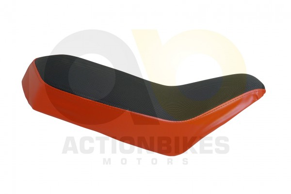 Actionbikes Mini-Quad-110-cc-Sitz-S-14-schwarzrot 333535303034342D38 01 WZ 1620x1080