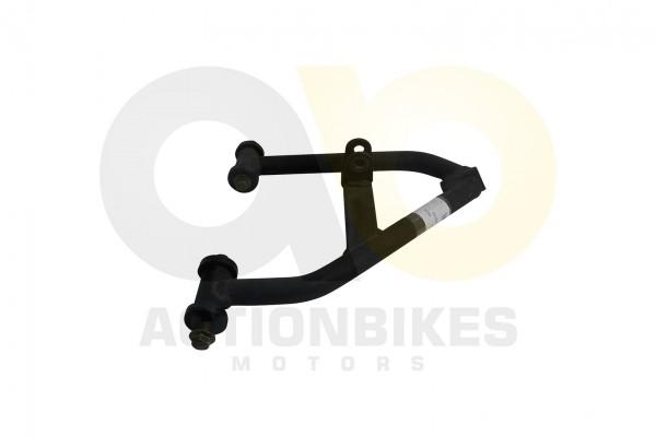 Actionbikes EGL-Maddex-50cc-Querlenker-unten-rechts 323430312D303830323031303141 01 WZ 1620x1080