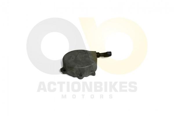 Actionbikes Feishen-Hunter-600cc-Pullstart 322E312E31342E30323535 01 WZ 1620x1080