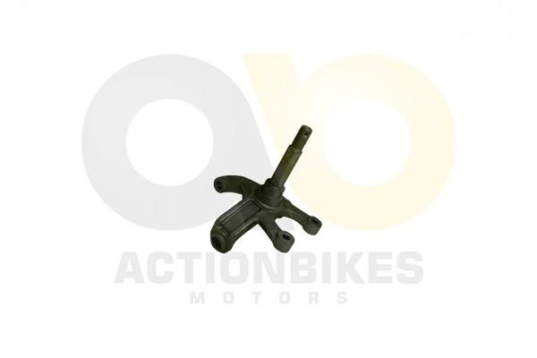 Actionbikes Egl-Mad-Max-250300-Achsschenkel-vorne-links 33353130302D3332392D30303030304D 01 WZ 1620x