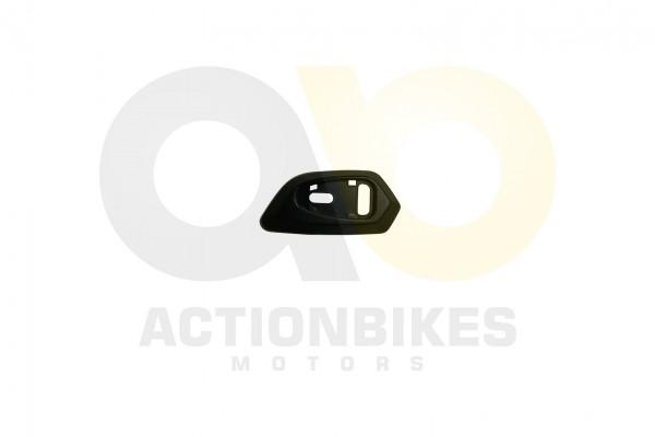 Actionbikes Shineray-XY200ST-6A-Blinker-Halter-hinten-rechts 3733303230393736 01 WZ 1620x1080