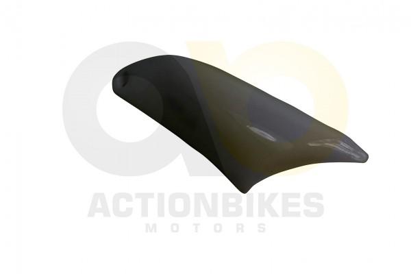 Actionbikes Mini-Cross-Delta-Verkleidung-mitte-links 48442D3130302D3133332D31 01 WZ 1620x1080