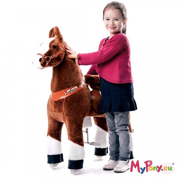MyPony Pony-Mister-ED Small 4E33313532 Vorschau-2 L 1620x1080