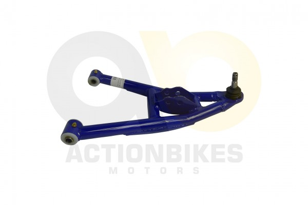 Actionbikes Shineray-XY250STXE-Querlenker-unten-links-blau 35313632302D3336382D303030302D3131 01 WZ
