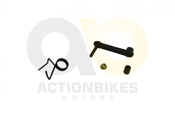 Actionbikes Jinling-Farmer-250cc-Kettenspanner-Set 4A4C412D3231422D3235302D492D3233 01 WZ 1620x1080