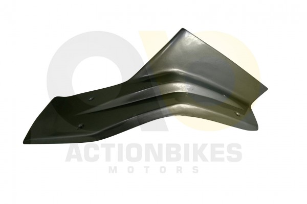Actionbikes Kinroad-XT250GK-2-Racer-Kotflgel-hinten-rechts-silber 4B413030333134303030302D3233 01 WZ