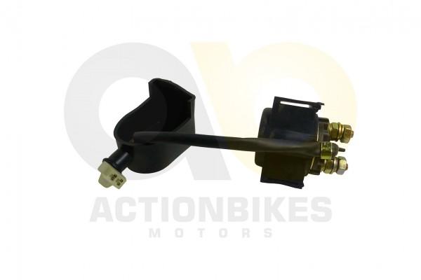 Actionbikes Startrelais-mnnlichen-2-Pol-Stecker40cm-Kabel-139QMA--BT49QT-9R9F311D12P12E20B28B--1PE40