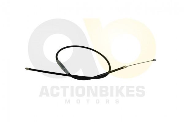 Actionbikes Traktor-110-cc-Gaszug 53513131304E462D4C53 01 WZ 1620x1080