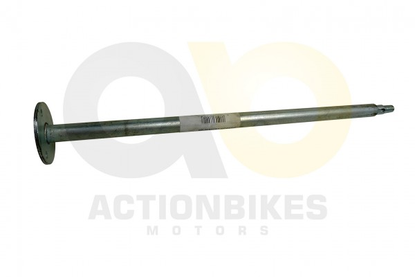 Actionbikes Shengqi-Buggy-50cc-SQ49GK-Lenkstange 53513439474B2D342D322D34 01 WZ 1620x1080