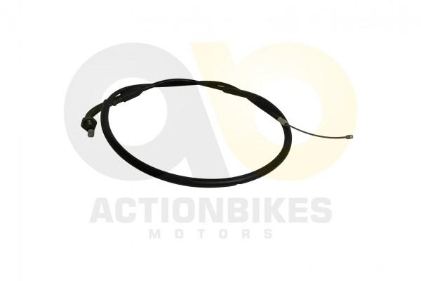 Actionbikes Shineray-XY250-5A-Gaszug 3437303330313838 01 WZ 1620x1080