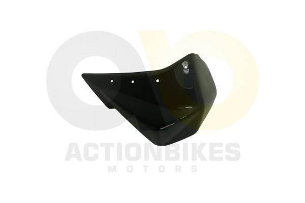 Actionbikes Jinling-Speedslide-JLA-21B-Speedtrike-JLA-923-B-Verkleidung-oben-Kotflgel-vorne-links-sc