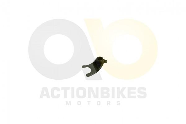 Actionbikes Speedslide-JLA-21B-Speedtrike-JLA-923-B-Schaltgabel-1SLIICMitte 313932313230303430 01 WZ