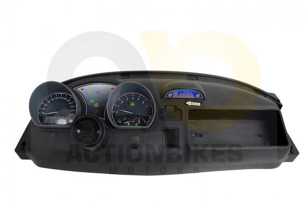 Actionbikes Elektroauto-BMW-B15-JIA-Amaturenbrett-schwarz 4A49412D4231352D31303034 01 WZ 1620x1080