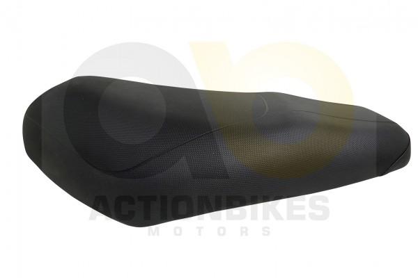 Actionbikes BT125T-12E1-Baotian-Sitzbank-schwarz 3730313030302D5441432D30303030 01 WZ 1620x1080