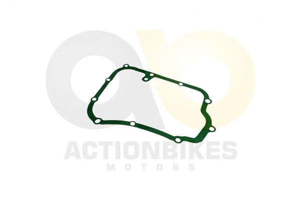 Actionbikes Kingwell-KWS14-Q300-Dichtung-Lichtmaschine 4B575331342D3233363137 01 WZ 1620x1080