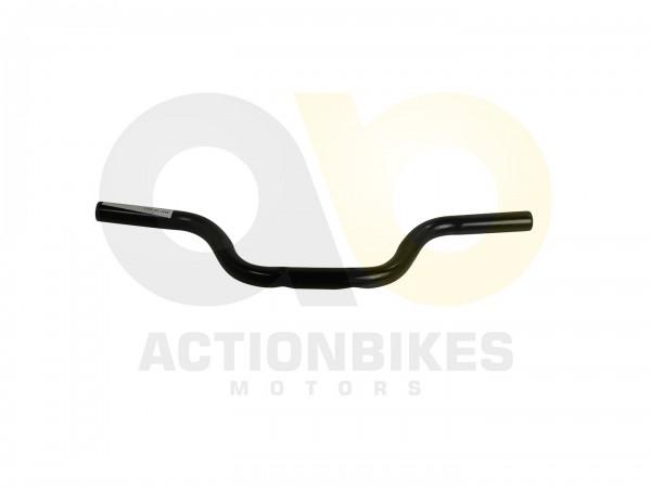 Actionbikes Elektromotorrad--Trike-C031-Lenker 5348432D54532D31303133 01 WZ 1620x1080