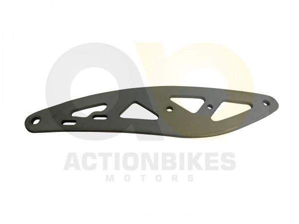 Actionbikes T-Max-eFlux-Gabel-vorne-wei--500W-800W-1000W 452D464C55582D392D33 01 WZ 1620x1080