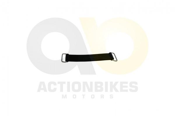 Actionbikes Shineray-XY250STXE-Batteriehaltegummi 33343232302D3030302D30303030 01 WZ 1620x1080