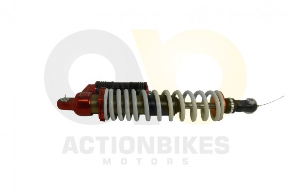 Actionbikes Shineray-XY350ST-E-Stodmpfer-vorn-rechts-XY250ST-5 3431303530313936 01 WZ 1620x1080