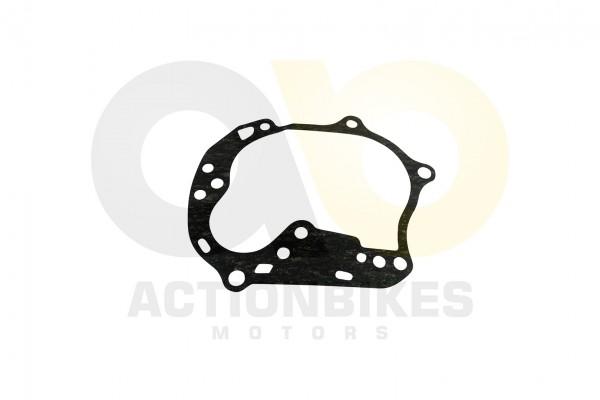 Actionbikes Motor-1E40QMA-Dichtung-Getriebe 3131353030352D31453430514D412D30303030 01 WZ 1620x1080
