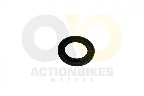 Actionbikes Simmerring-40627--Achskrper-SRM-Innen 313030302D34302F36322F37 01 WZ 1620x1080