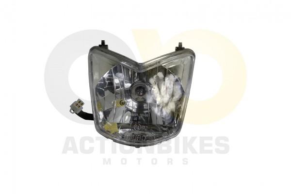 Actionbikes Jinling-50cc-JL-07A-Scheinwerfer 4A4C2D3037412D30332D3437 01 WZ 1620x1080