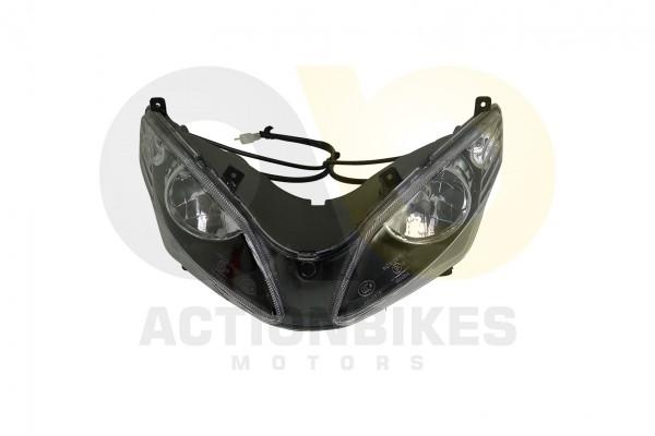 Actionbikes JY250-1A--250-cc-Jinyi-Quad-Hauptscheinwerfer 4A512D3235302D31303339 01 WZ 1620x1080