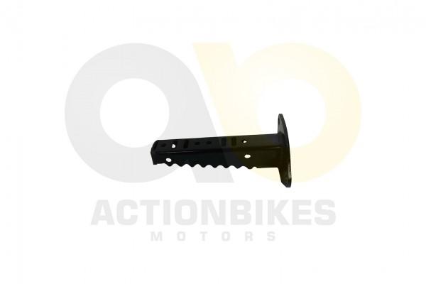 Actionbikes Dinli-450-DL904-Furaster-links 46313530303735423438 01 WZ 1620x1080