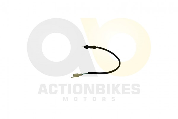 Actionbikes Shineray-XY250STXE-Bremslichtschalter-hinten 33363636302D3336382D30303030 01 WZ 1620x108