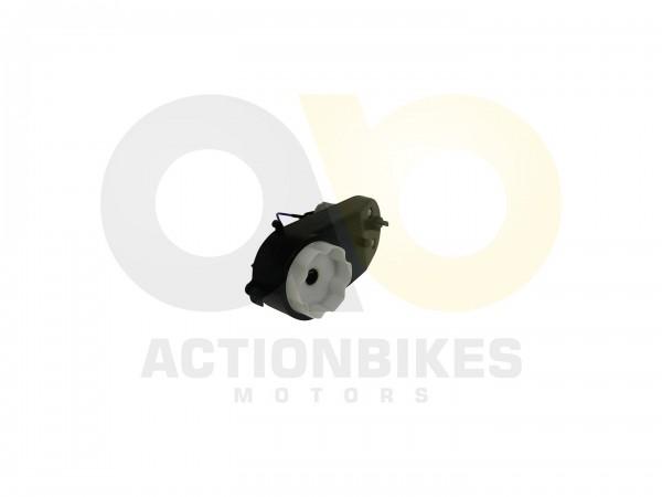 Actionbikes Elektroroller-C118-SHC-Antriebsmotor-mit-Getriebe 53485A2D43313131383030342D313037 01 WZ