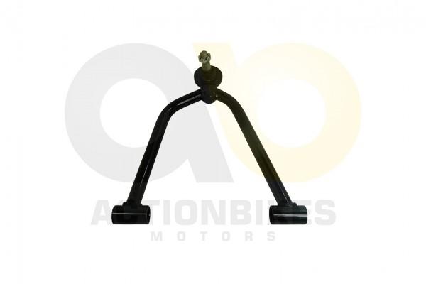 Actionbikes Dinli-DL-801-270-Querlenker-oben-rechts-schwarz 463134303135344134382D31 01 WZ 1620x1080