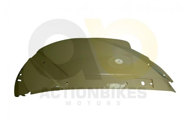 Actionbikes Znen-ZN50QT-F8-Verkleidung-hinten-links-wei 353051542D462D3035303830312D32 01 WZ 1620x10