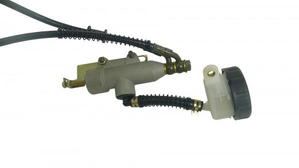 Actionbikes Egl-Maddex--Madix-50cc-Hauptbremszylinder-Traktor 323430312D303730333033303441 01 OL 162