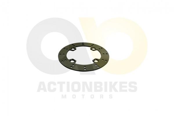 Actionbikes XYPower-XY1100UTV-Bremsscheibe-vorne 5730383033303230 01 WZ 1620x1080