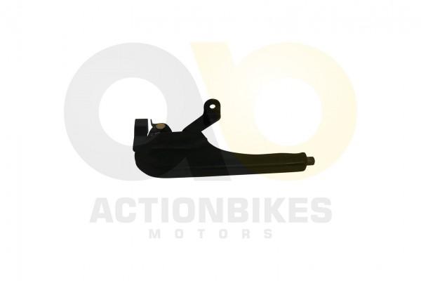 Actionbikes Dongfang-DF150GK-Handbremshebel 3036303731332D31 01 WZ 1620x1080