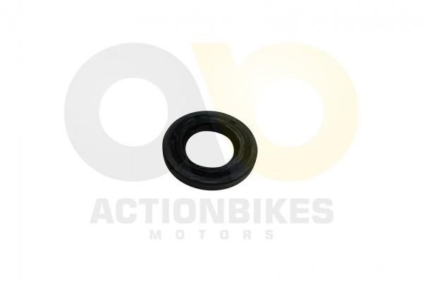 Actionbikes Simmerring-30557-BA 313030302D33302F35352F37 01 WZ 1620x1080