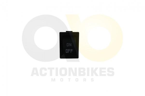 Actionbikes Elektroauto-MB-Oldtimer-JE128--Schalter-Ein-Aus 4A4A2D4D424F2D30303338 01 WZ 1620x1080
