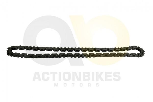 Actionbikes 139QMB-Steuerkette 313339514D422D303830373030 01 WZ 1620x1080