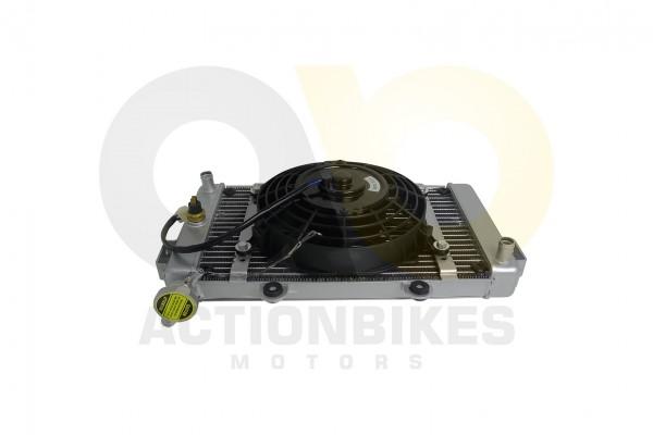 Actionbikes Egl-Mad-Max-300-Khler 323930312D303530313031303042 01 WZ 1620x1080