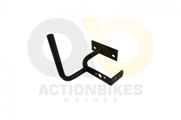 Actionbikes Shineray-XY150STE-Verkleidungshalter-hinten-links 3733323330303833 01 WZ 1620x1080