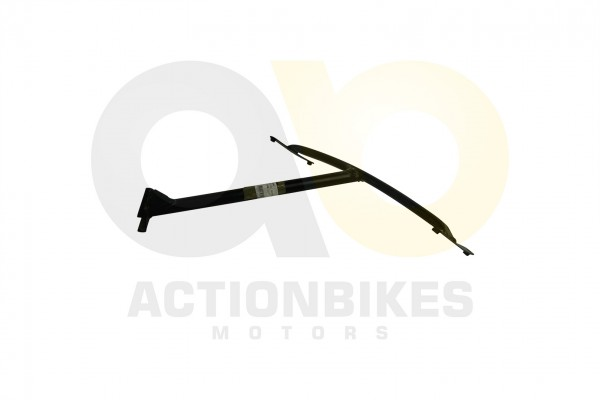 Actionbikes Tension-500-Kotflgelhalter-hinten-links 36333232302D35303430 01 WZ 1620x1080