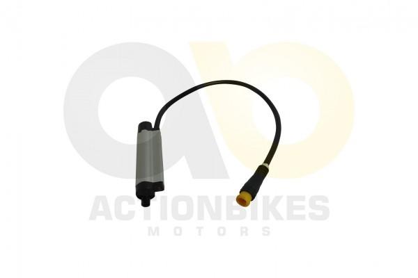 Actionbikes TXED-Alu-Elektro-Fahrrad-Trekking-M-Bremslichtschalter 545845442D542D30303039 01 WZ 1620