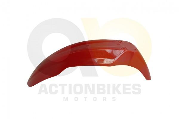 Actionbikes Shineray-XY125GY-6-Schutzblech-vorne-rot 35333031313437382D33 01 WZ 1620x1080