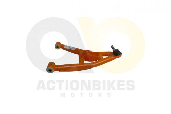 Actionbikes Shineray-XY250STXE-Querlenker-unten-links-orange 35313632302D3336382D303030302D3231 01 W